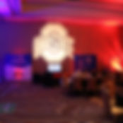 Arizona Corporate Event Rentals, Event Lightin and Production