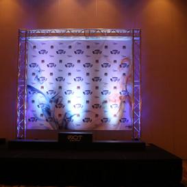 Arizona Light Rentals Truss and Stage Lighting Rentals