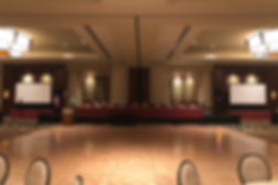 PA System Rental for Corporate Event in Phoenix, Scottsdale, Arizona