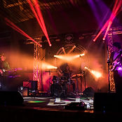 Arizona Event Lighting and PA System Rentals
