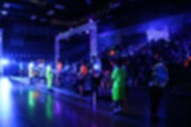 High School Assembly DJs In Arizona