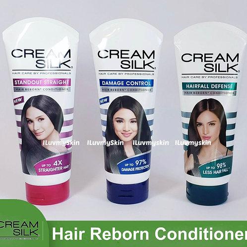 Cream Silk Hair Reborn Conditioner