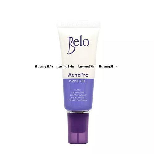 Belo AcnePro Pimple Gel 10g