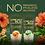 Thumbnail: Cream Silk Rich Organic Powerfusion Ultra Conditioner 300ml