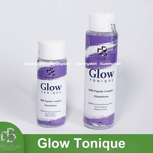 DermBliss Glow Tonique (Maintenance)
