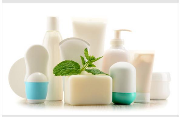 Skin Whitening Productsl