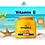 Thumbnail: AR Vitamin E Sun Protect Q10 Plus Body Cream 200g