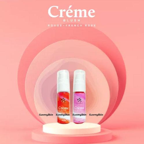 DermBliss Creme Blush 20ml