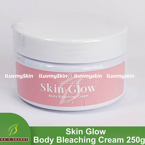 Ara's Secret Skin Glow Body Bleaching Cream 250g