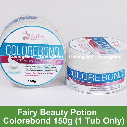 Colorebond by Fairy Beauty Potion 150g