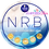Thumbnail: NRB Magic Underarm Whitening Deo Cream (40g)