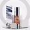 Thumbnail: DermBliss Omnisilk Tinted Sunscreen Foundation SPF45 30ml