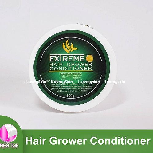 Prestige International Extreme Hair Grower Conditioner 100g