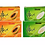 Thumbnail: Silka Whitening Orange Papaya Soap with VitaRich Actives 135g