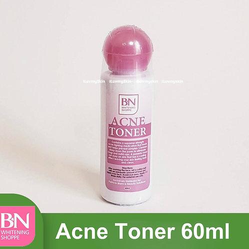 BN Acne Toner 60ml