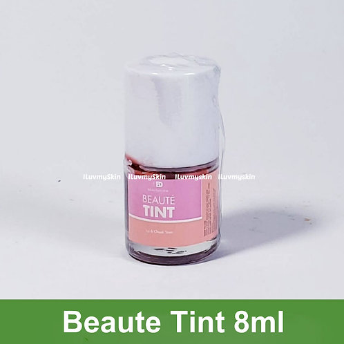 Beautederm Beaute Tint For Lips and Cheeks (8ml)