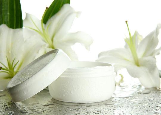 Bleaching Cream/Lotion