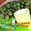 Thumbnail: Juan Calamansi Juice Powder (100% Natural) 48 Sachets x 2g