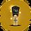 Thumbnail: Creamsilk Triple Keratin Rescue Ultimate Repair & Shine 340ml
