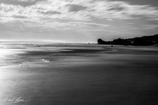 Sorrento Ocean