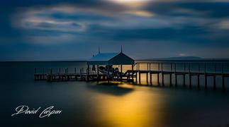 Sullivans Bay Glow