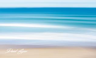 Portsea Back Beach