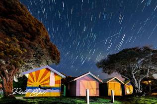 Blairgowrie Stars