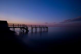Point King, Portsea