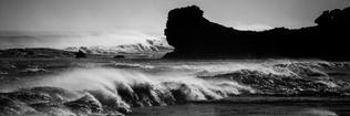 Sphinx Rock - Sorrento Back Beach