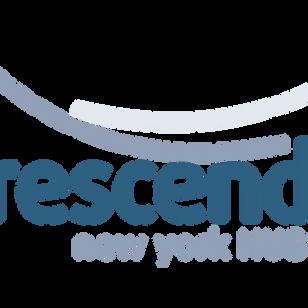 Crescendo Chamber Music Project of New York