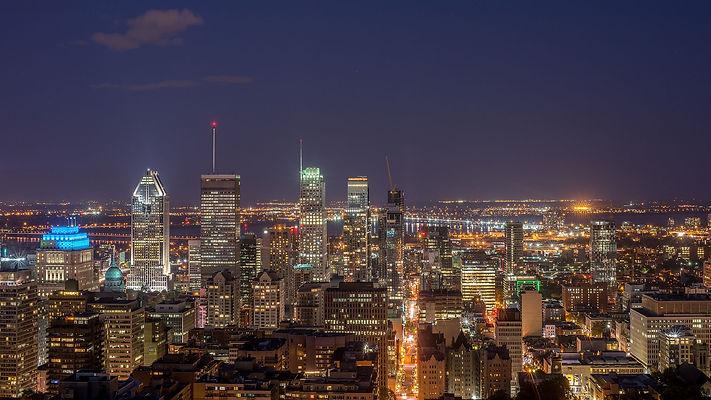 Montreal_August_2017_05.jpg