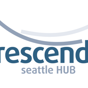 Crescendo Chamber Music Project of Seattle