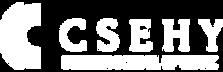 csehy_logo.png
