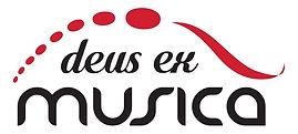 DeusExMusicaLarge.jpg