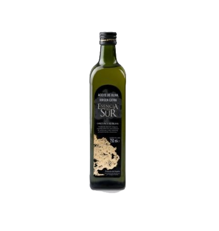 Esencia del Sur Olive Oil (750ml) (Available by the case)