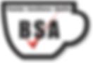 BSA-Logo-web.png
