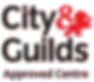 city & guilds logos.bmp