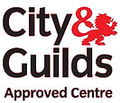 city & guilds logos.bmp
