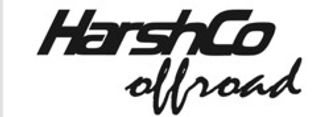 HarshCo Off-Road