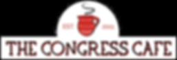 congress-cafe-logo.png