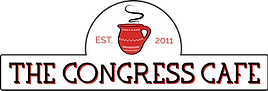 congress-cafe-logo.png