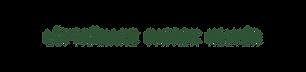 logo final_wordmarks-06.png