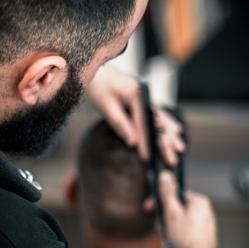 Creative Ways to Improve Your Barbering Skills