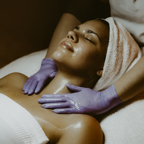 Everything You Need to Know about Esthetician Training and Certification