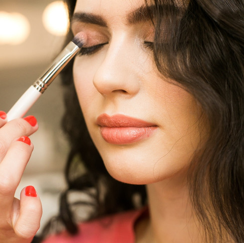 How to Revamp Your Beauty Routine after COVID-19