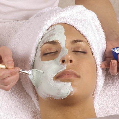 Tips for Becoming a Successful Esthetician