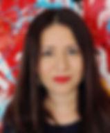 Marcela_Orti%C3%8C%C2%81z_edited.jpg