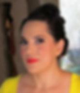 Marcela_Di%C3%8C%C2%81az_edited.jpg