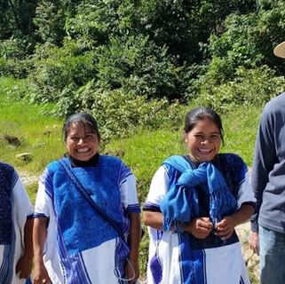 Comunidad San Juan Cancuc.jpg