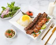 PersianBasement_MeatLover_2880x2304.jpg